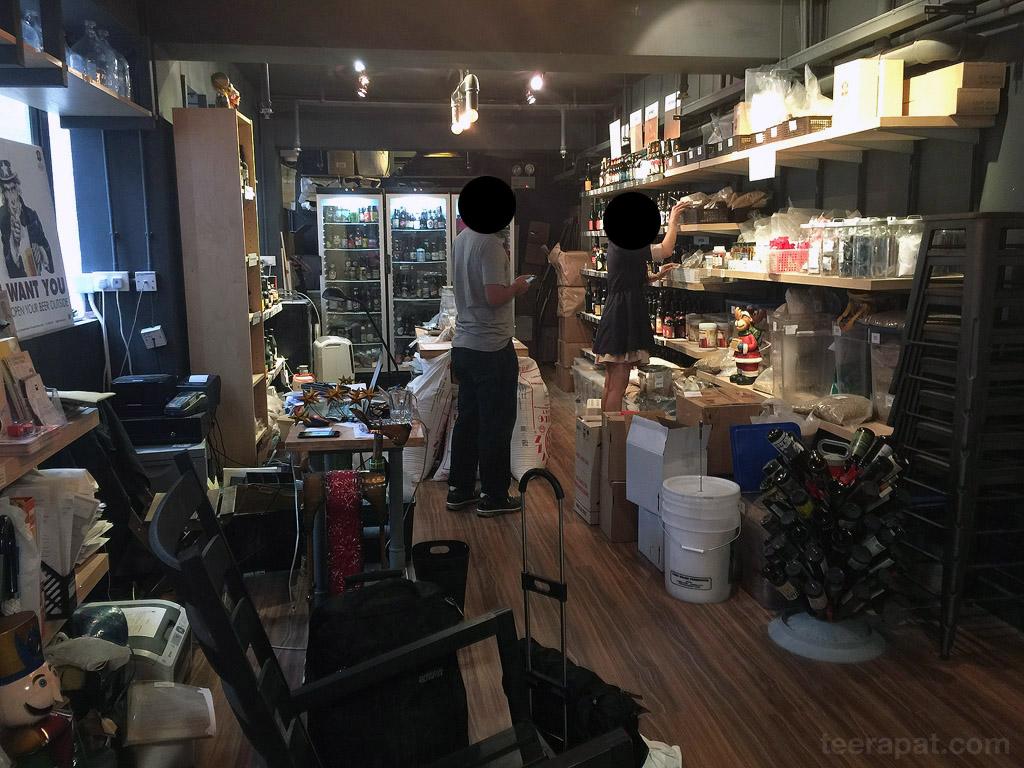 HKBrewCraft_28