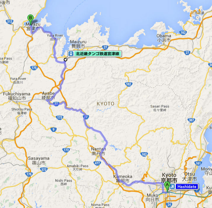 day3route