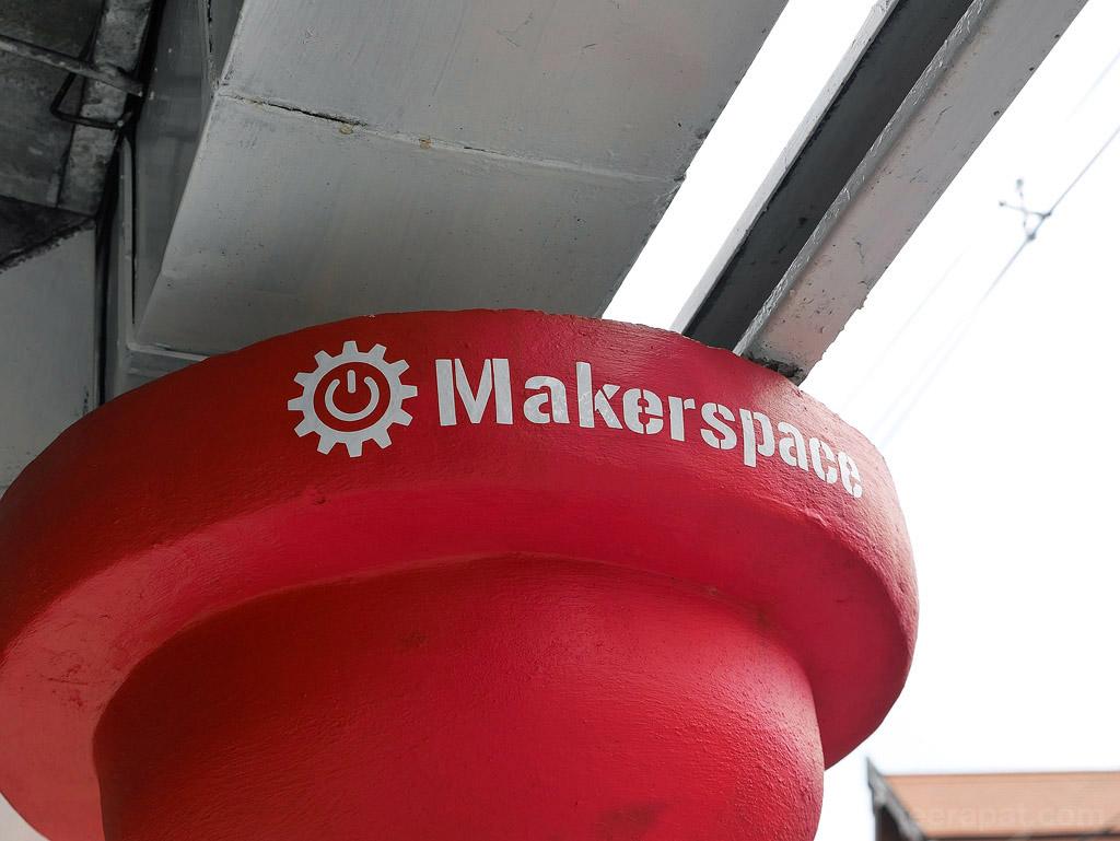 MakerPunSpaceCM_07