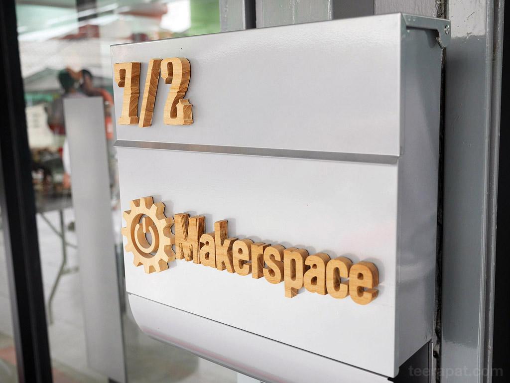 MakerPunSpaceCM_26