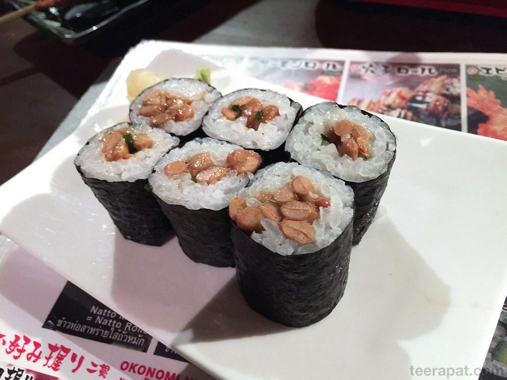 Nagiya_38