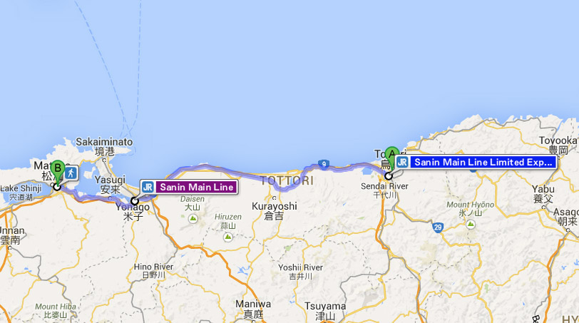 day5route-jp