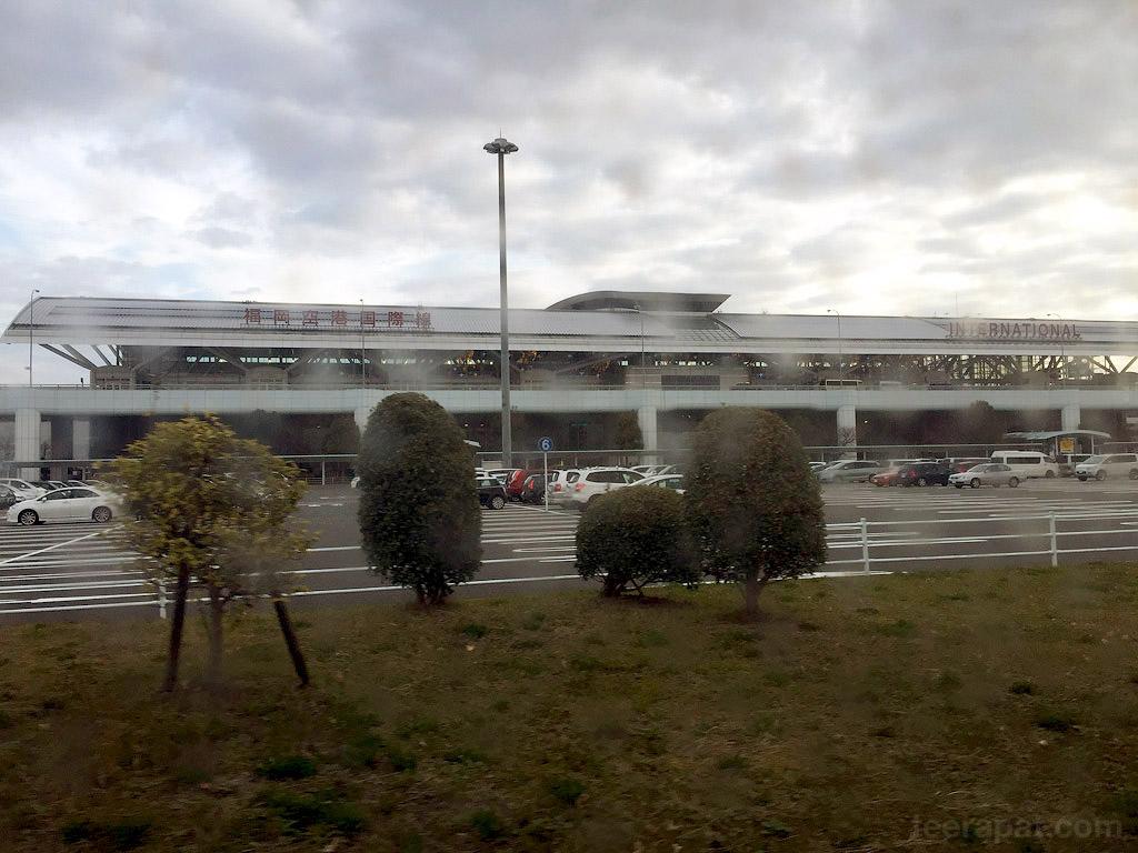 Kyushu2014i_0002