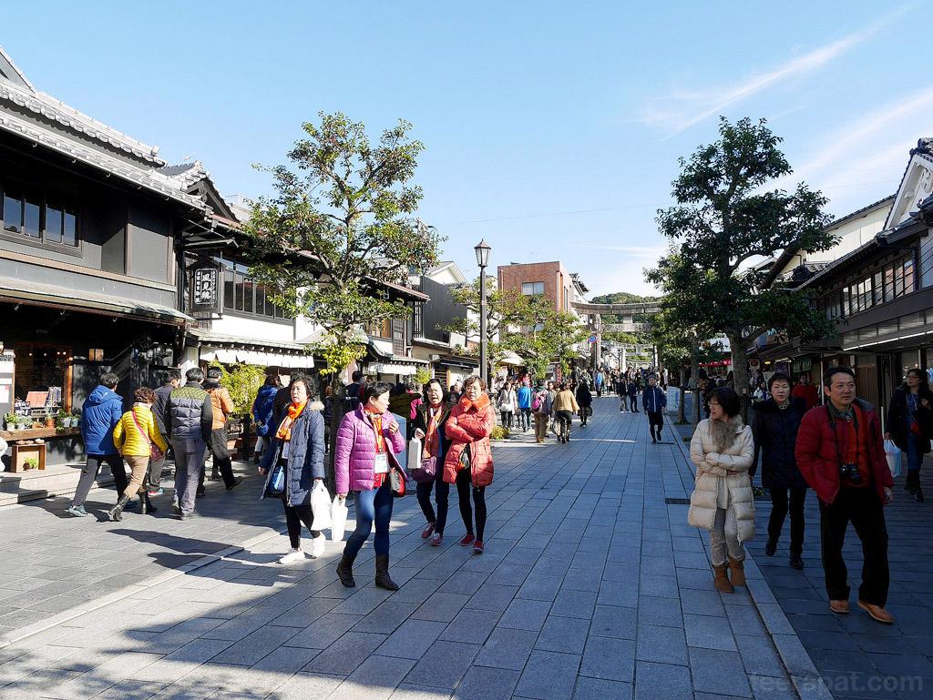 Kyushu2014_0043