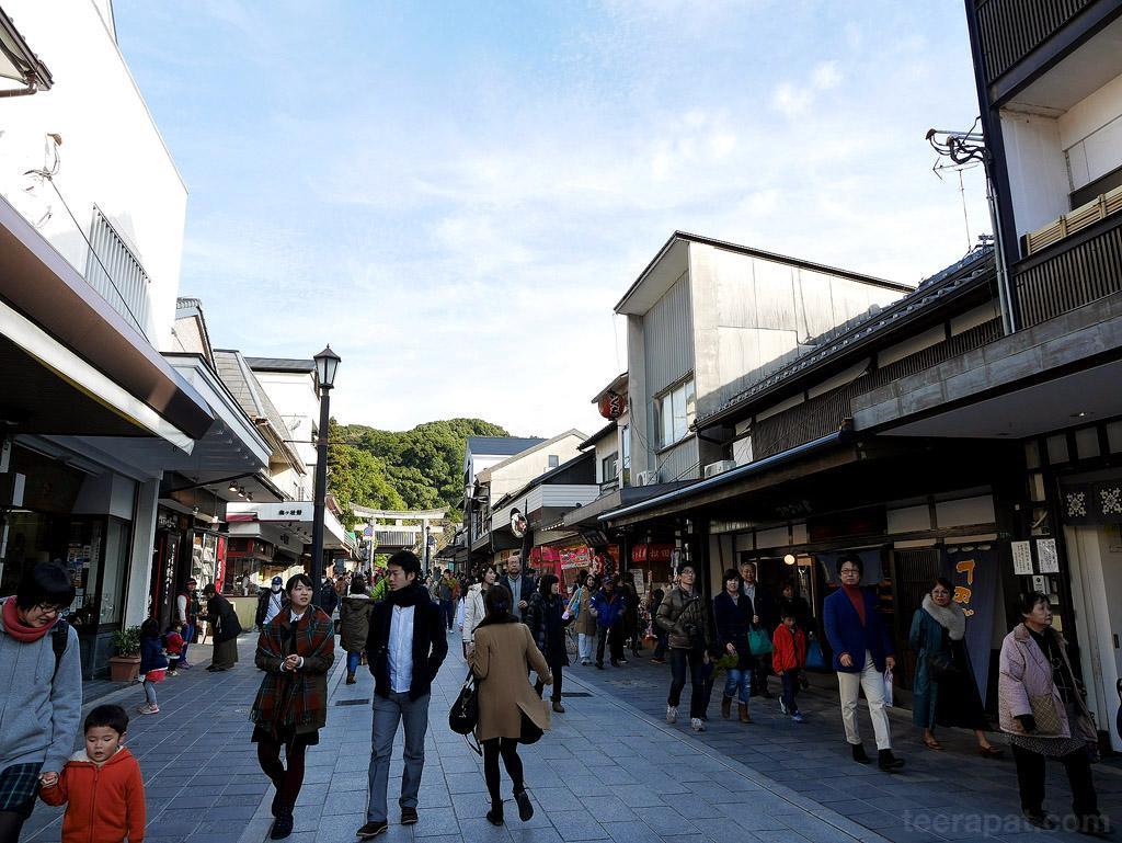 Kyushu2014_0060