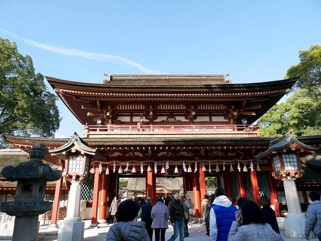 Kyushu2014_0065