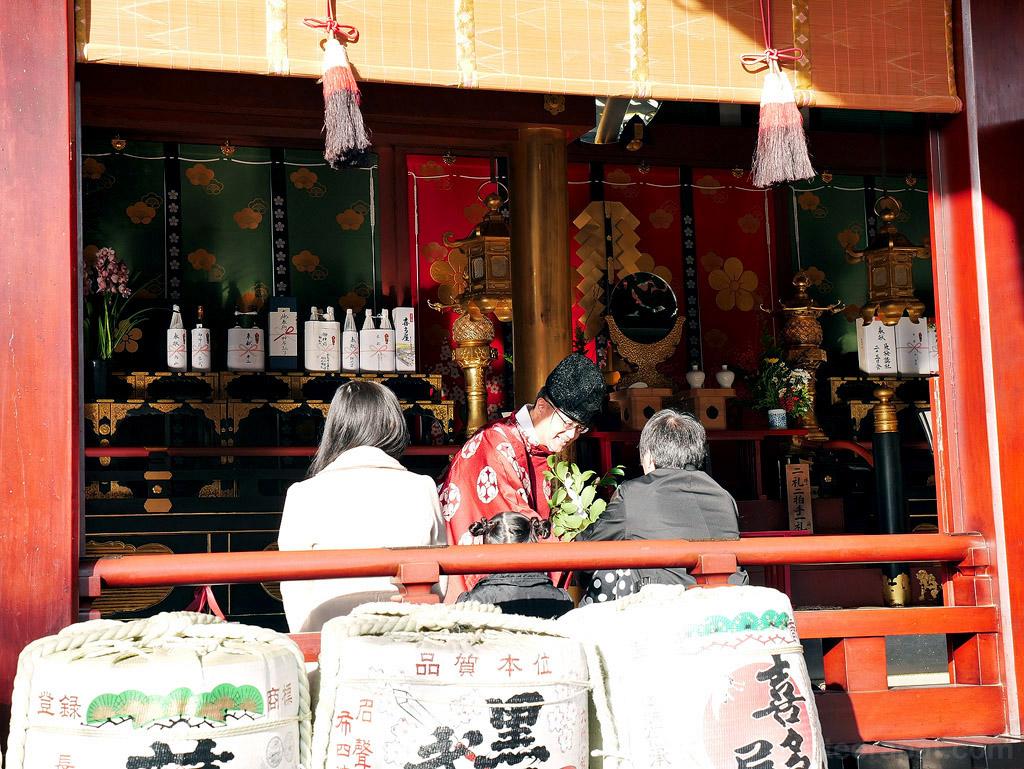 Kyushu2014_0069