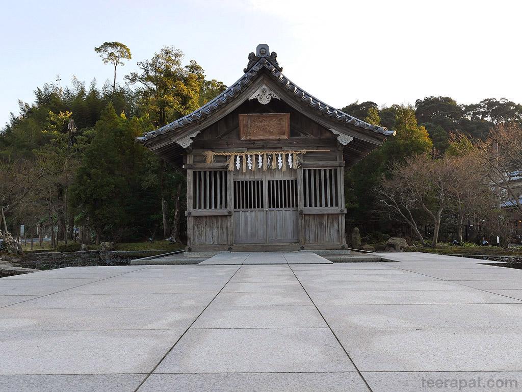 Kyushu2014_0076