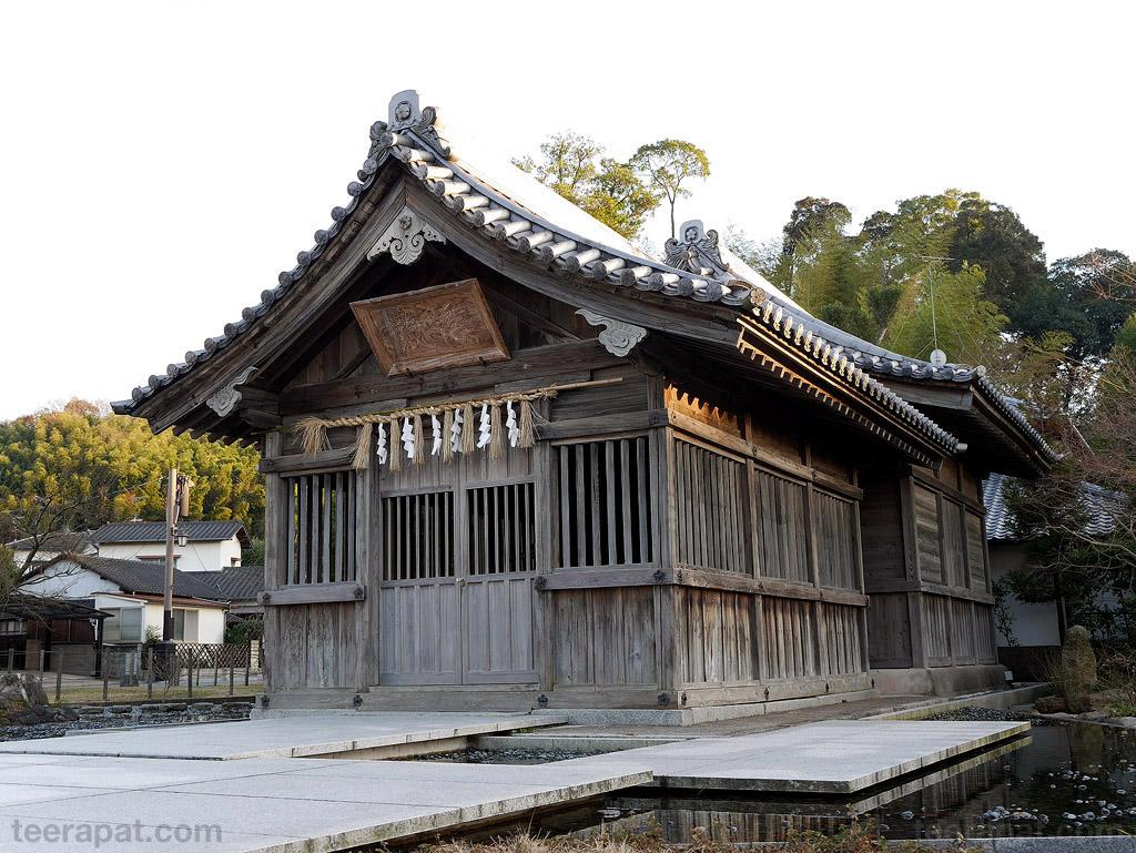 Kyushu2014_0077