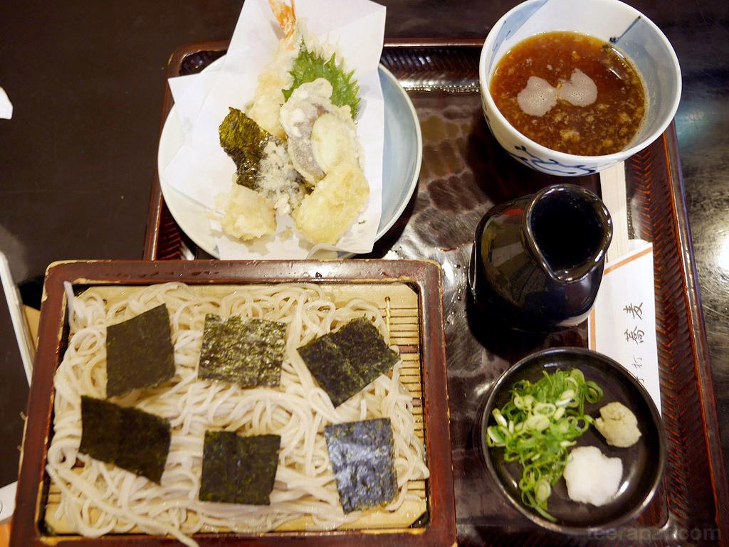 Kyushu2014_0088