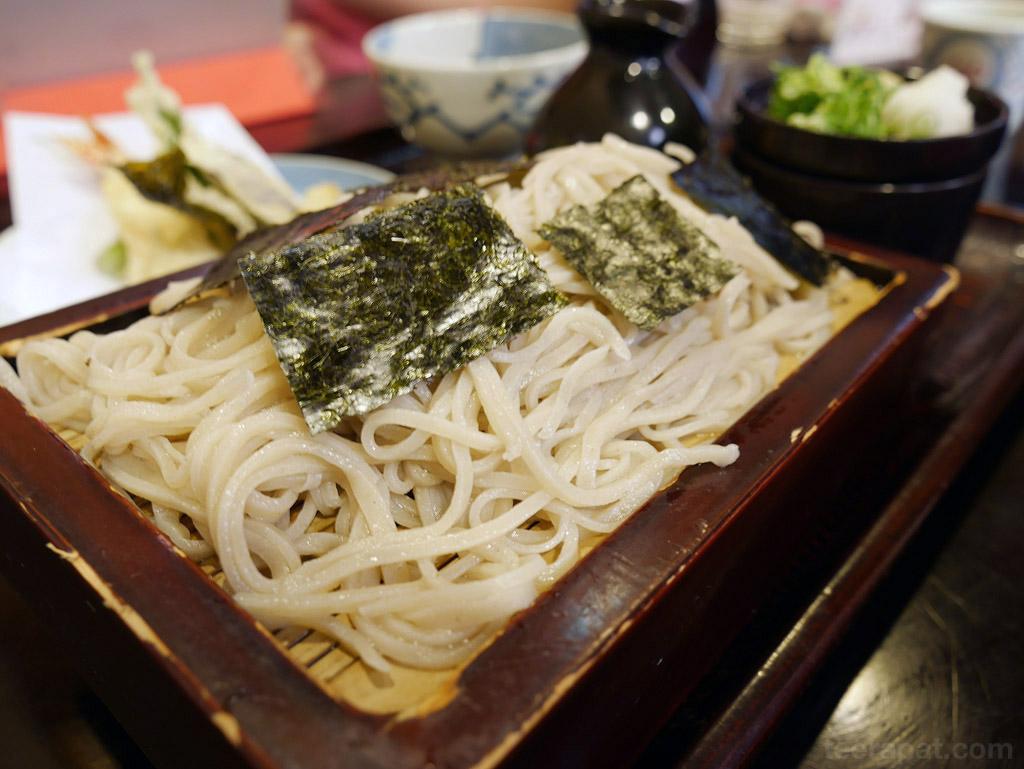 Kyushu2014_0089