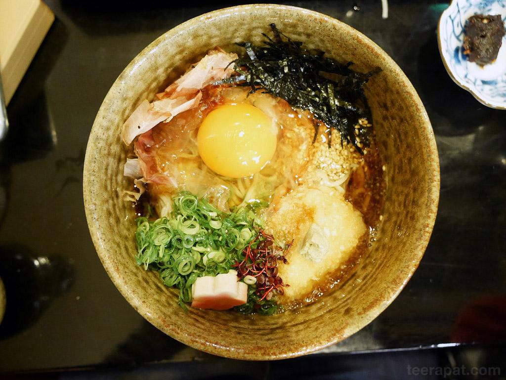 Kyushu2014_0093