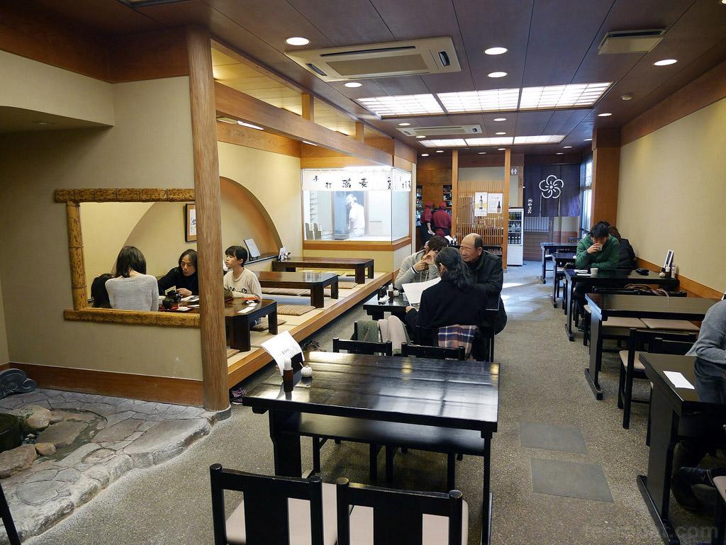 Kyushu2014_0095