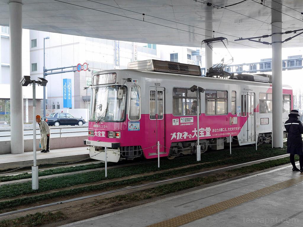 Kyushu2014_0247