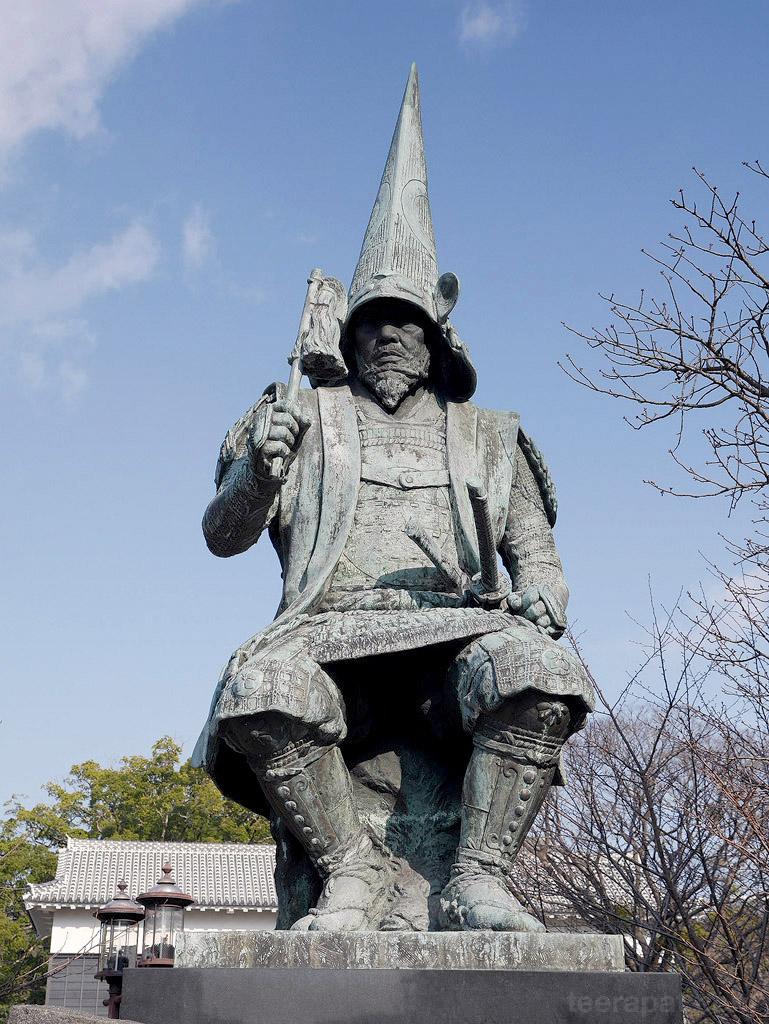 Kyushu2014_0250