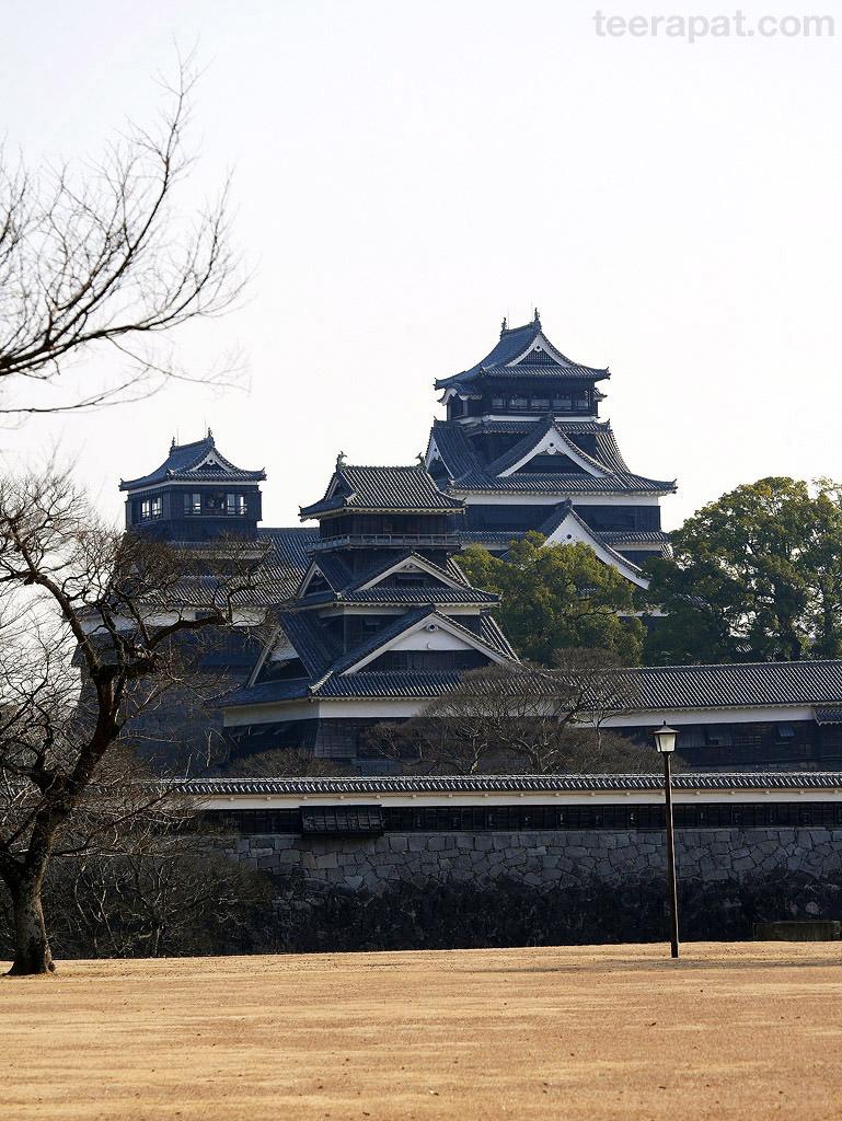 Kyushu2014_0254