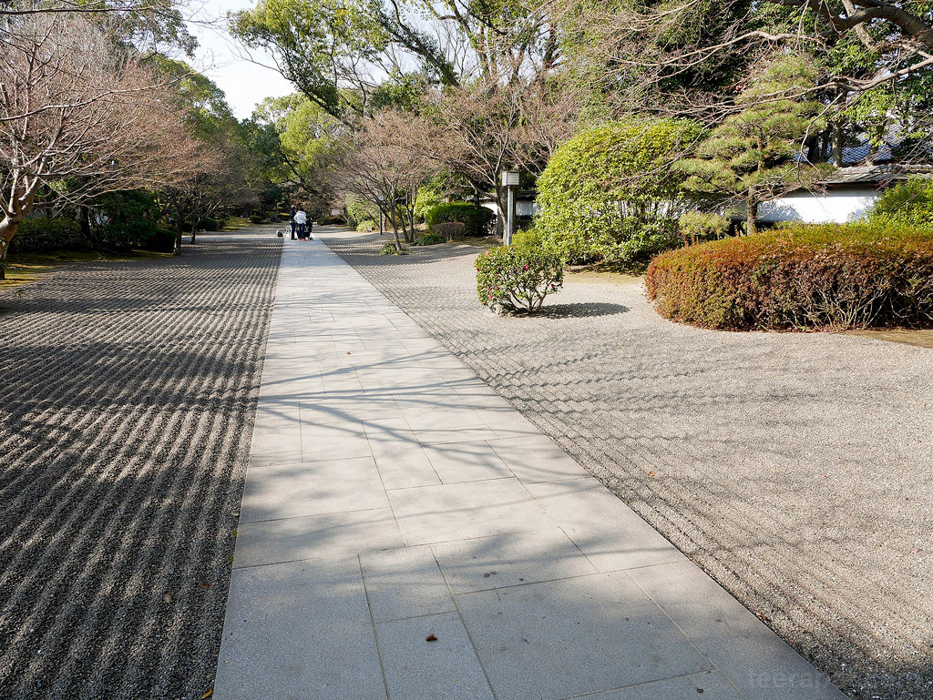 Kyushu2014_0256
