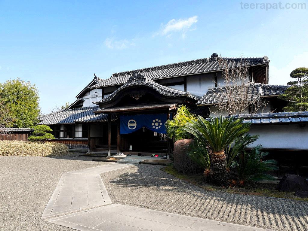 Kyushu2014_0259