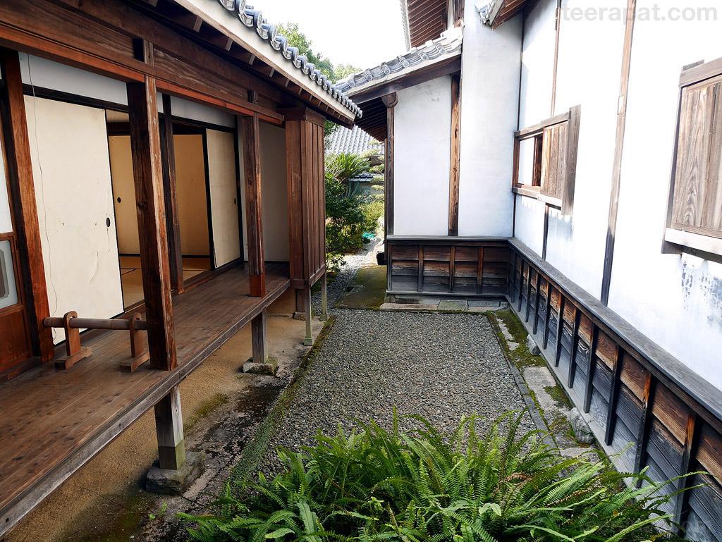 Kyushu2014_0263