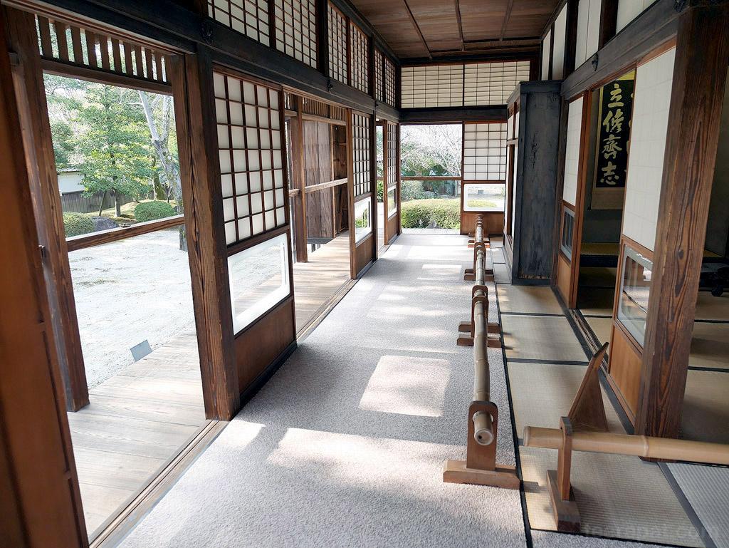 Kyushu2014_0265