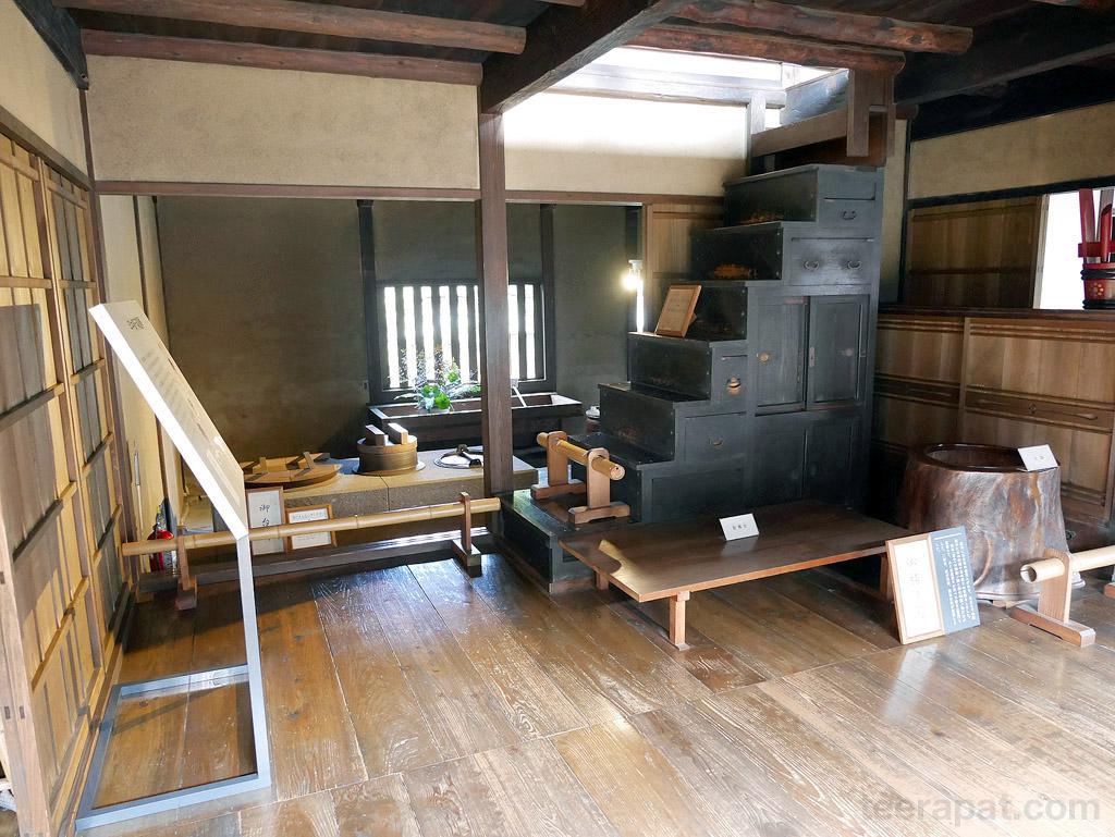 Kyushu2014_0273