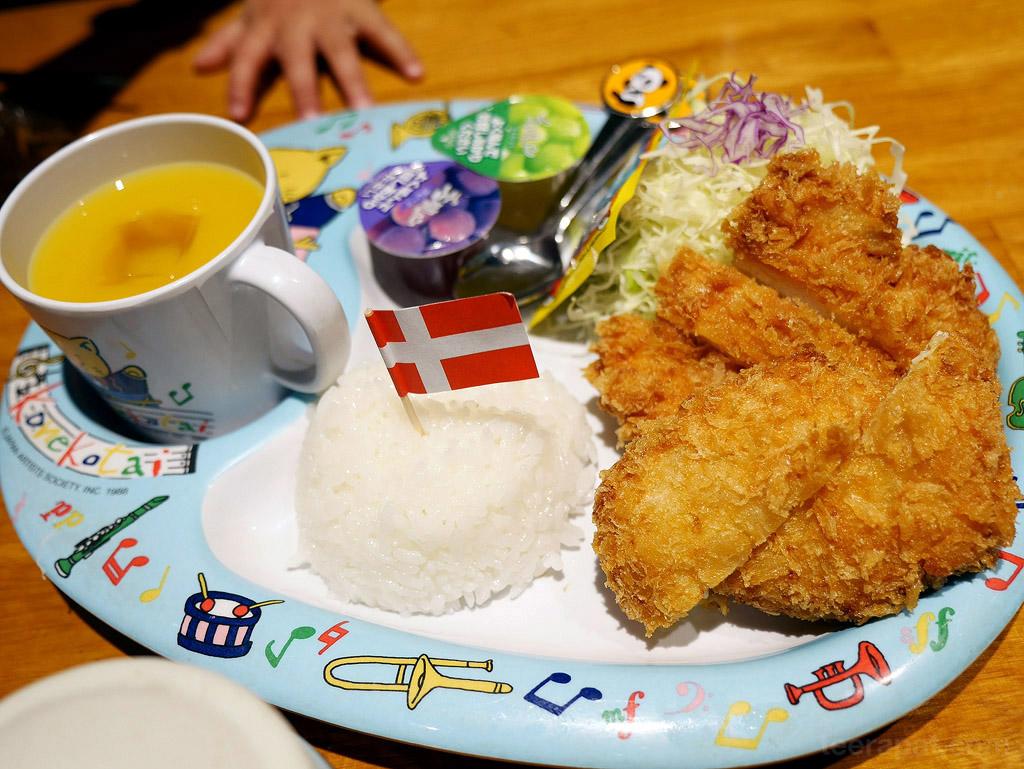 Kyushu2014_0375