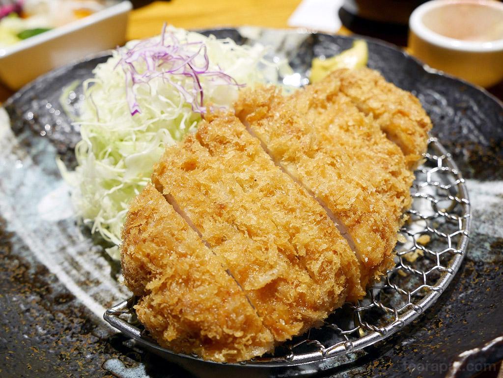 Kyushu2014_0376