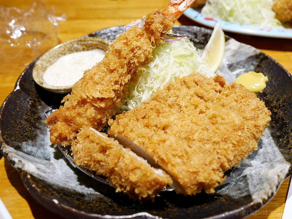 Kyushu2014_0377