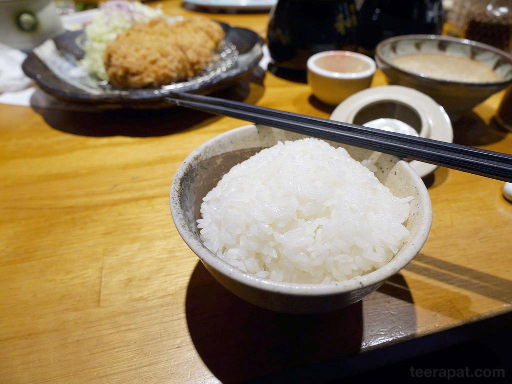 Kyushu2014_0378
