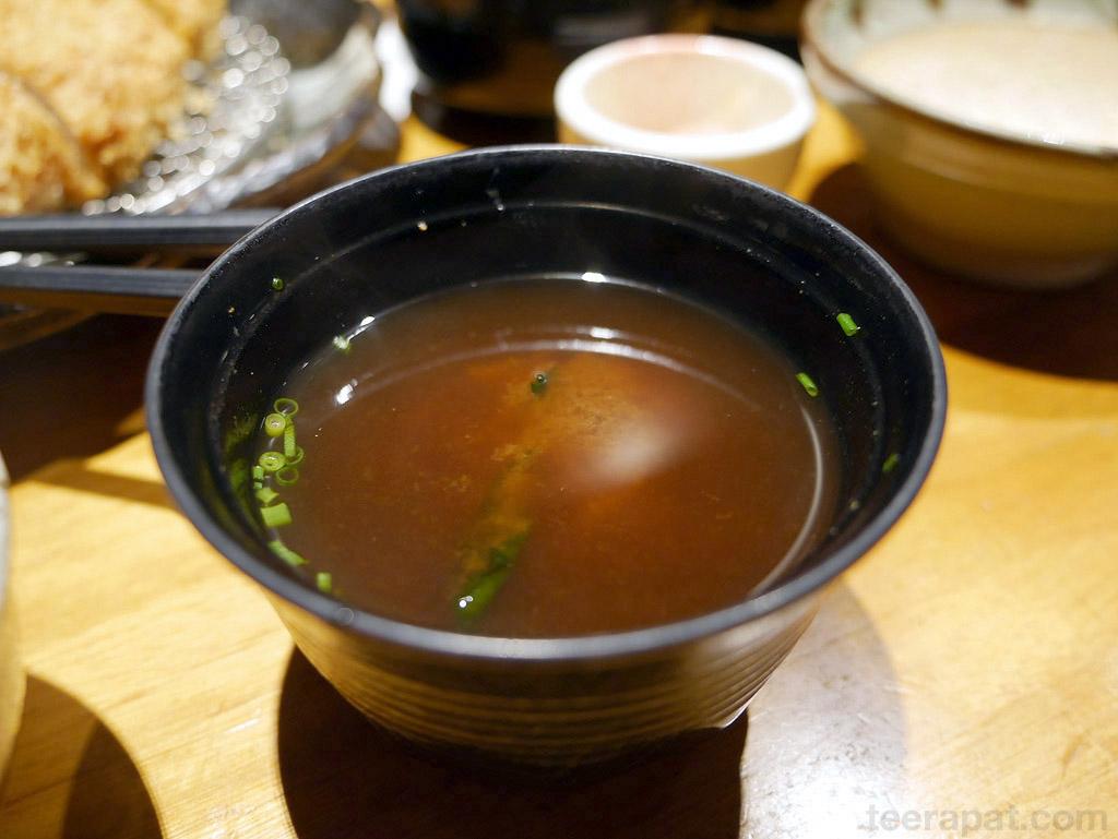 Kyushu2014_0379