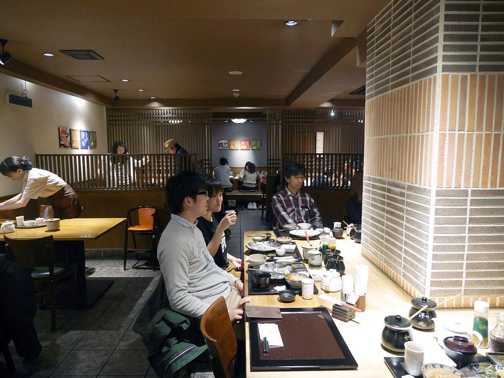 Kyushu2014_0381