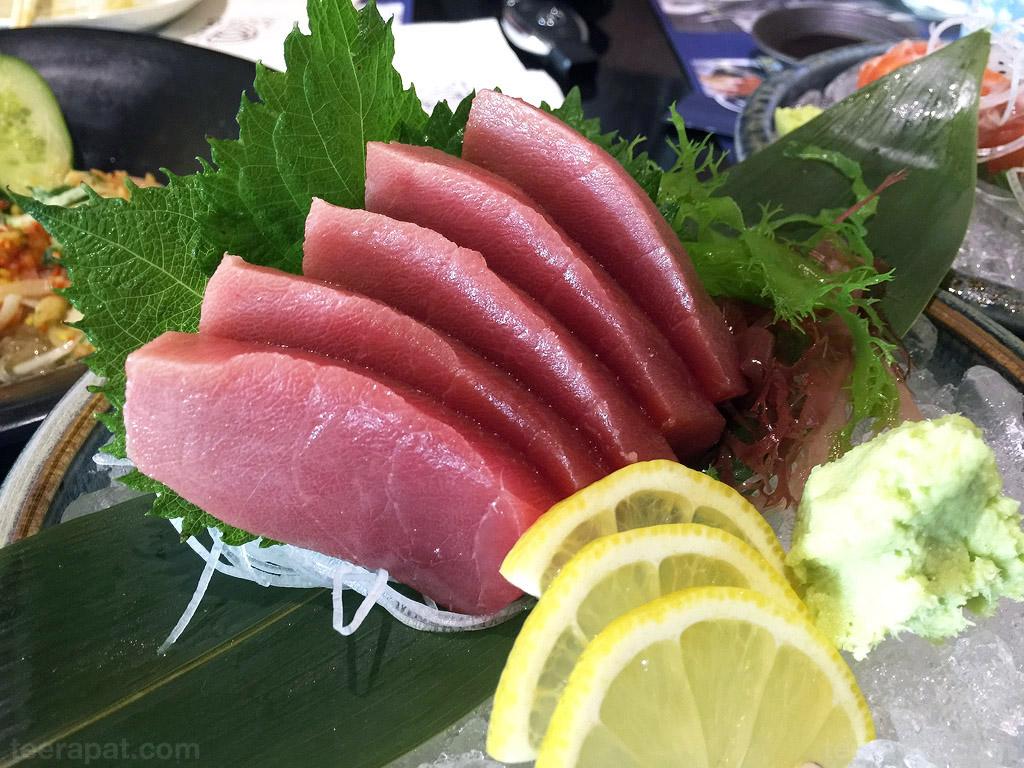 SushiHiro_24