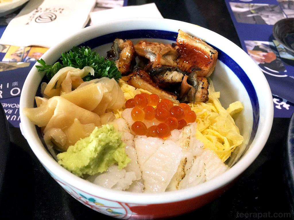 SushiHiro_26
