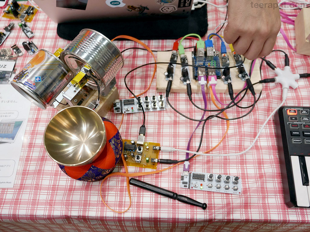 MakerFaire15_122