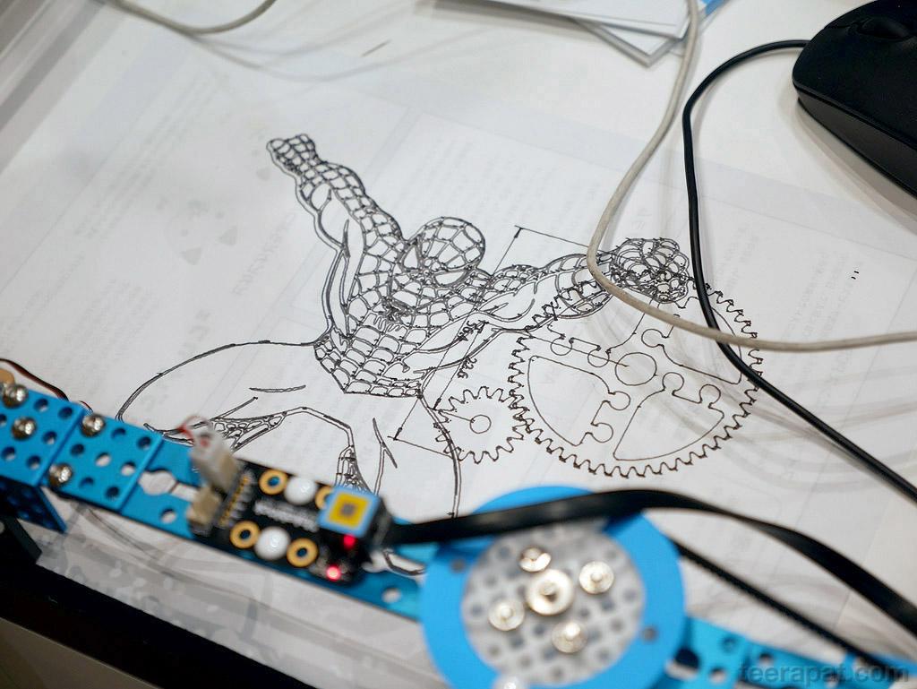 MakerFaire15_215