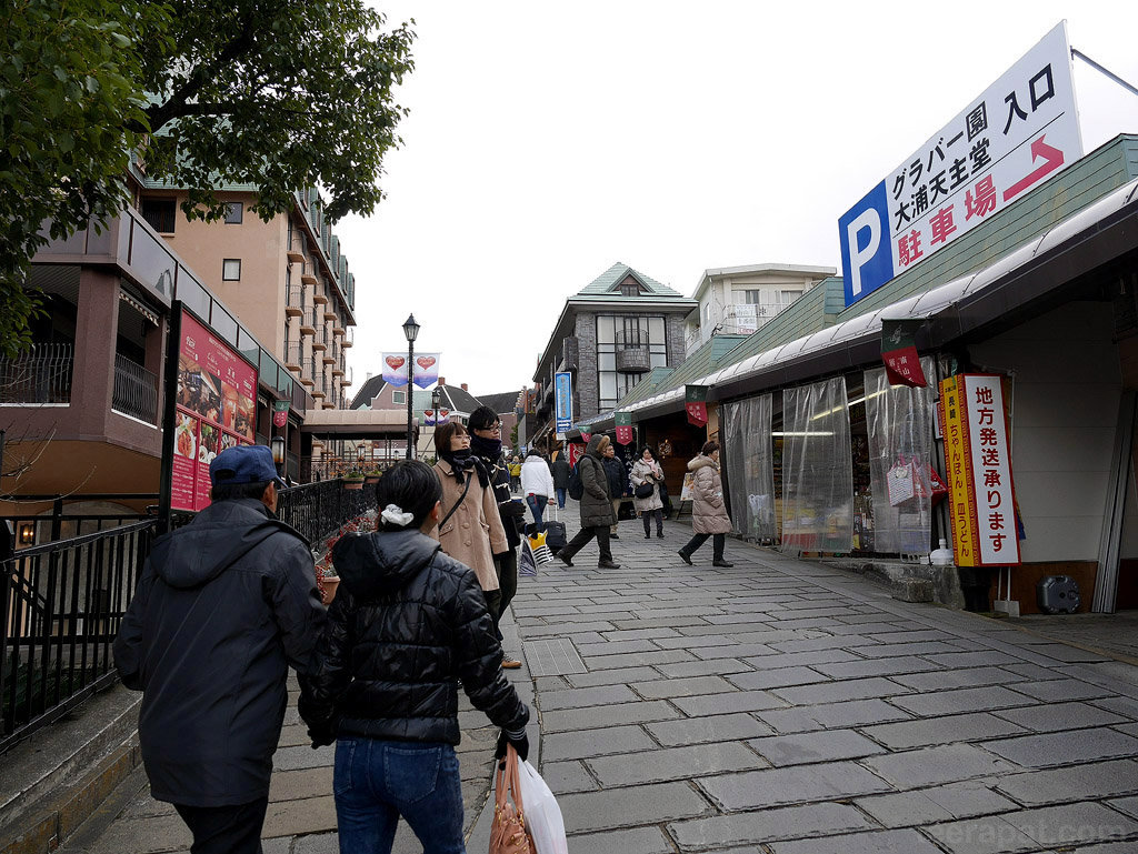 Kyushu2014_0647