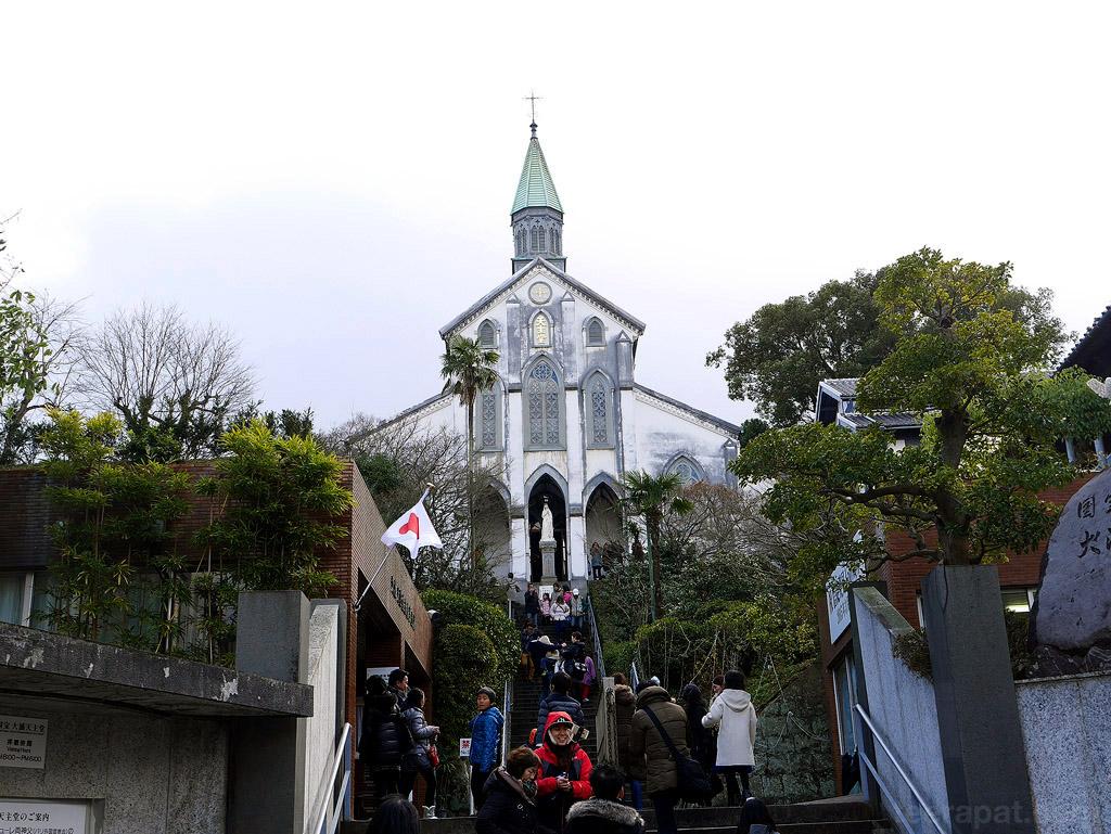 Kyushu2014_0652