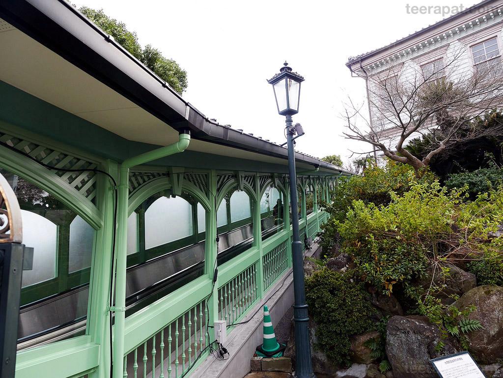 Kyushu2014_0655