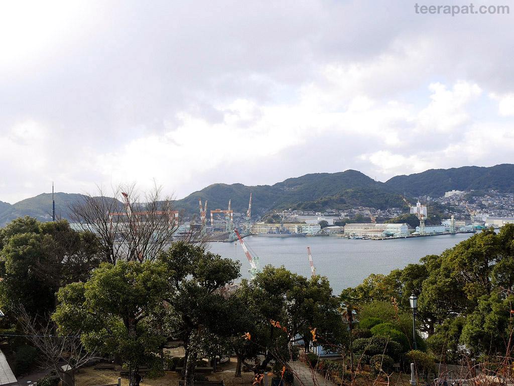 Kyushu2014_0659