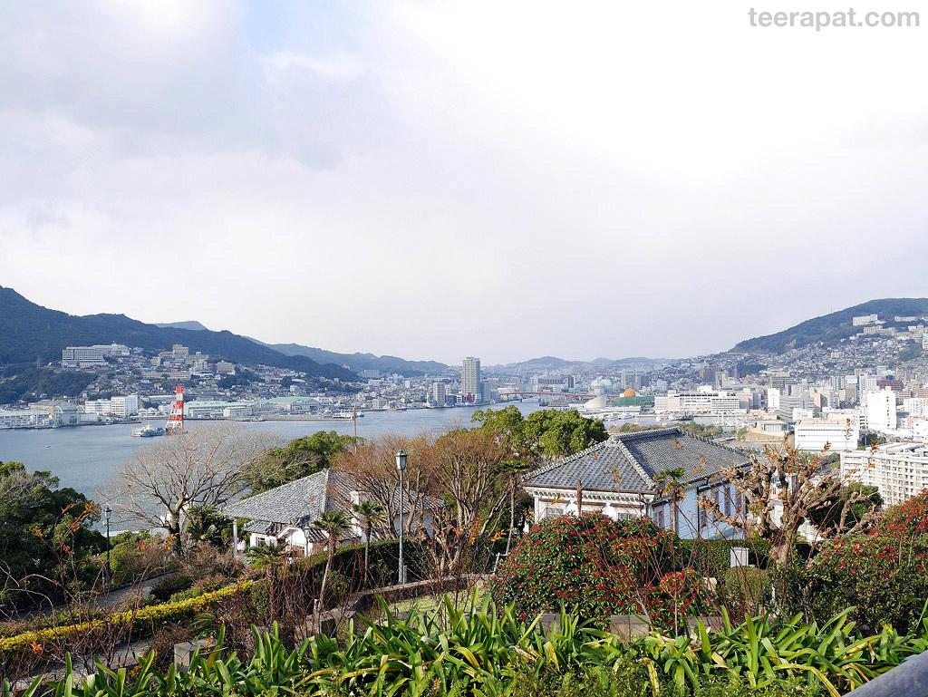 Kyushu2014_0660