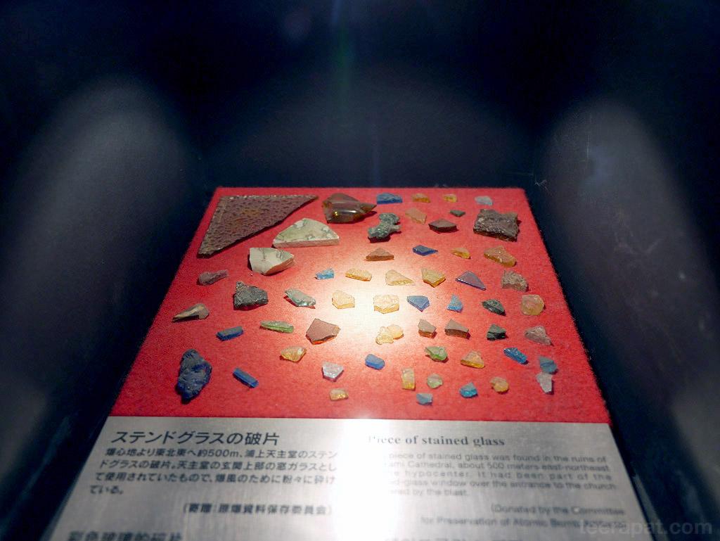 Kyushu2014_0783