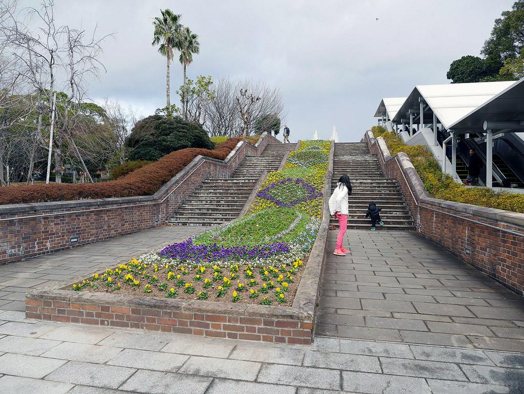 Kyushu2014_0855