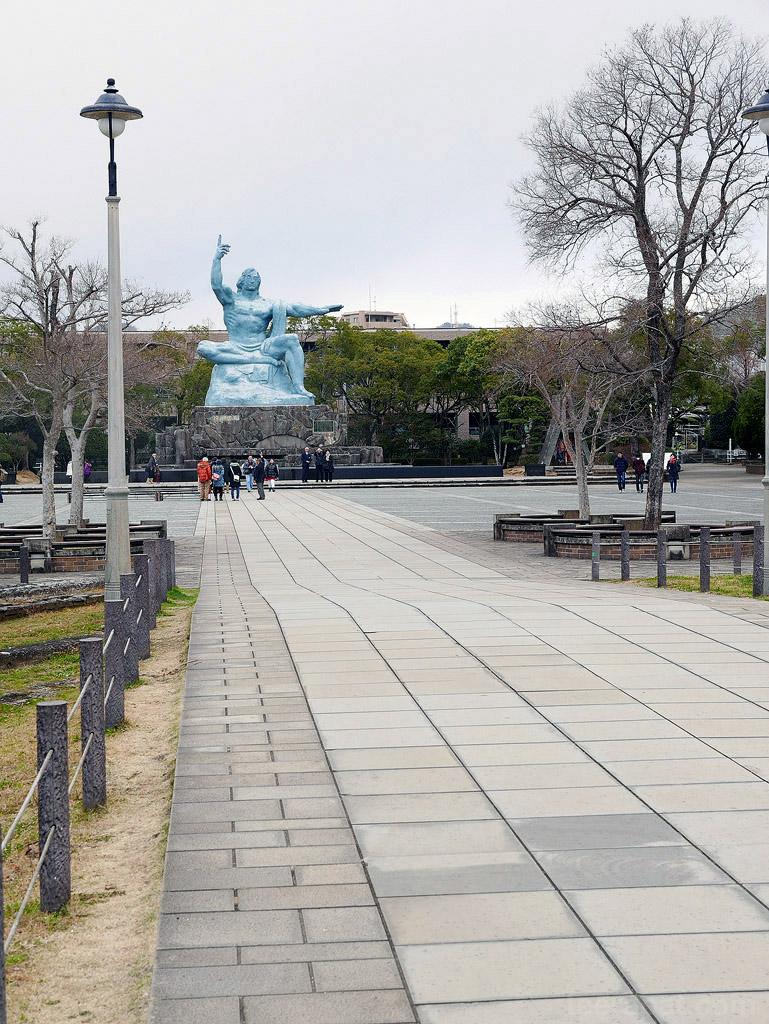 Kyushu2014_0863