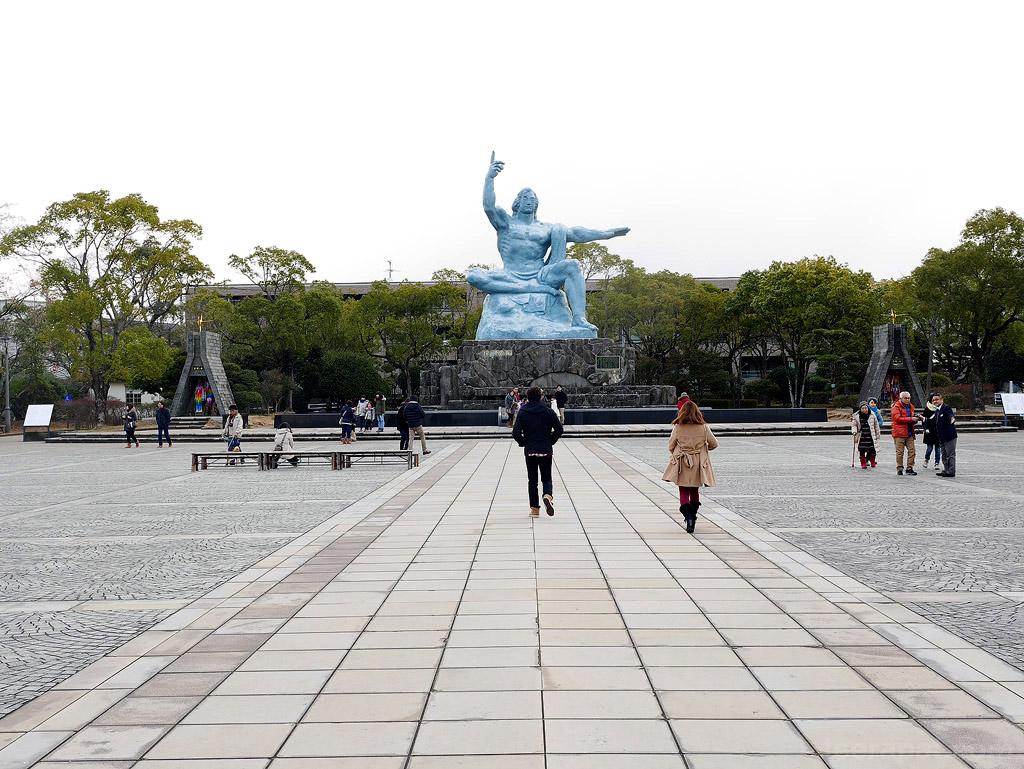 Kyushu2014_0866