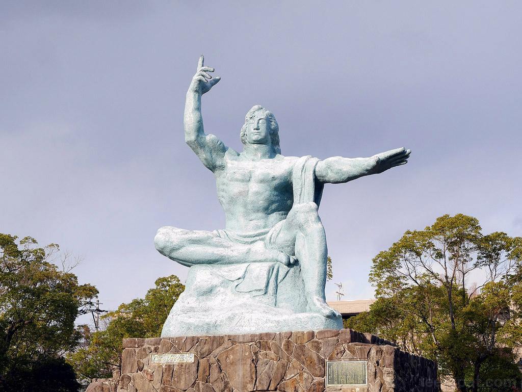 Kyushu2014_0872