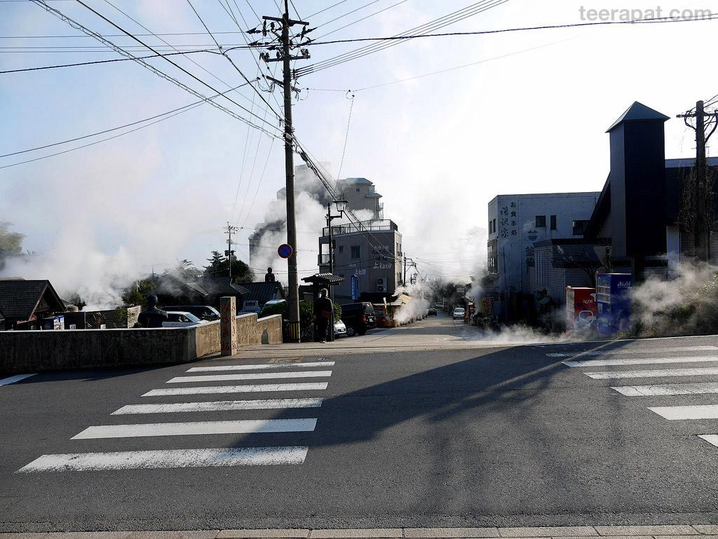 Kyushu2014_1022