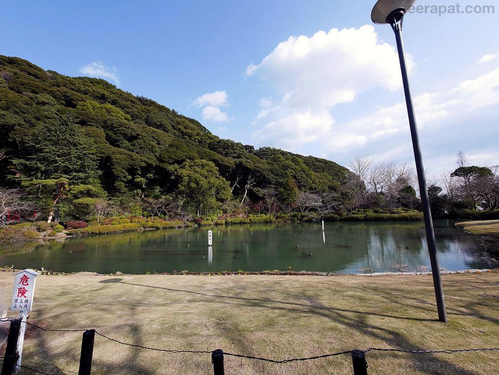 Kyushu2014_1084