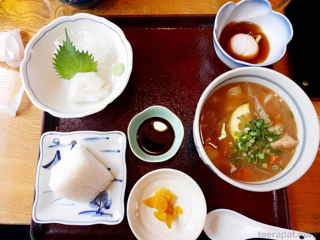 Kyushu2014_1126