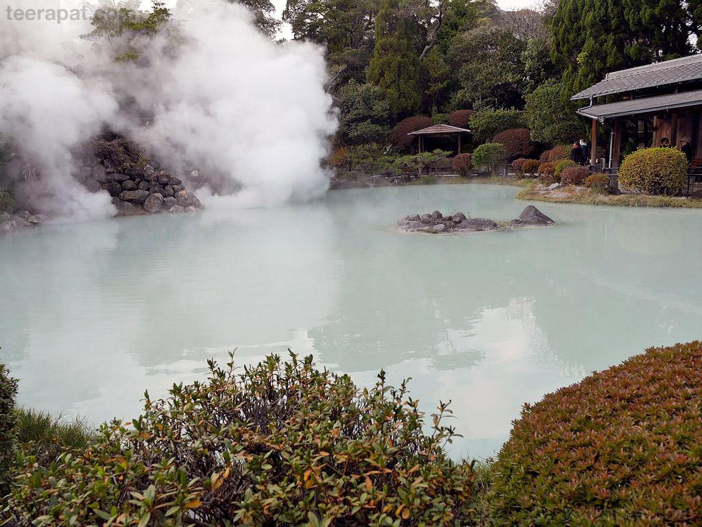 Kyushu2014_1139