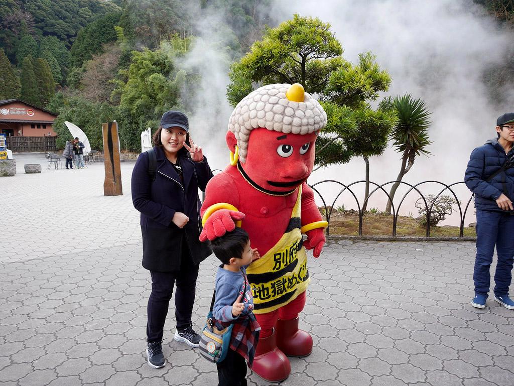 Kyushu2014_1147